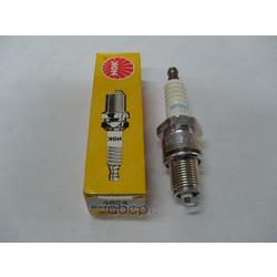 Свеча зажигания (кратно. 4 шт.) (NGK) BPR6ES11