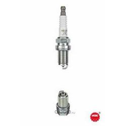 Свеча зажигания (NGK) VLINE28