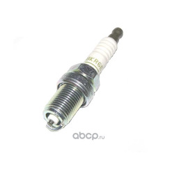 Свеча зажигания (кратно 4 шт.) (NGK) BKR6E