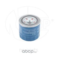 Фильтр масляный HYUNDAI Solaris, Accent, KIA Rio III (NSP) NSP022630035503