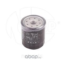Фильтр масляный TOYOTA LC100 (NSP) NSP049091520004