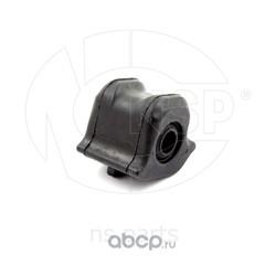 Втулка стабилизатора переднего TOYOTA Corolla (NSP) NSP044881512370