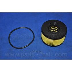 Масляный фильтр (Parts-Mall) PB2009