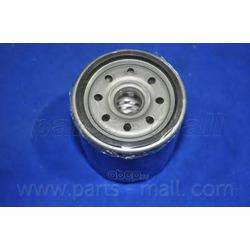 Масляный фильтр (Parts-Mall) PBF016