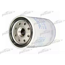 Фильтр масляный (PATRON) PF4126