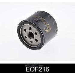 Масляный фильтр (Comline) EOF216