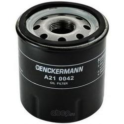 Масляный фильтр (Denckermann) A210042
