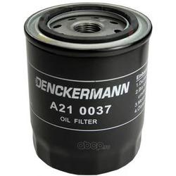 Масляный фильтр (Denckermann) A210037