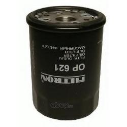 Фильтр масляный Filtron (Filtron) OP621