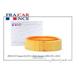 Фильтр воздушный (Francecar) FCR210136