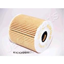 Масляный фильтр (Japanparts) FOECO060