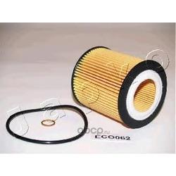 Масляный фильтр (JAPKO) 1ECO062