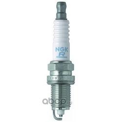 Свеча зажигания (NGK) 2262