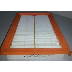 Воздушный фильтр (Parts-Mall) PAA023