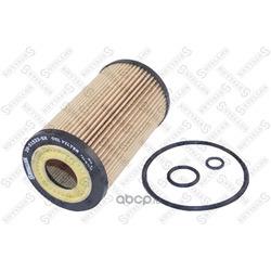 Масляный фильтр (Stellox) 2051533SX
