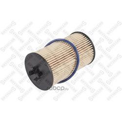Масляный фильтр (Stellox) 2050502SX