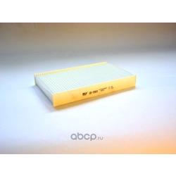 Фильтр салона (Big filter) GB9969