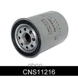 Масляный фильтр (Comline) CNS11216