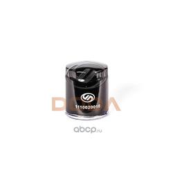 масляный фильтр (DODA) 1110020018