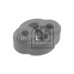 Стопорное кольцо, глушитель (Febi) 30785
