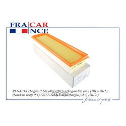 Фильтр воздушный (Francecar) FCR210137