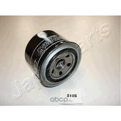 Масляный фильтр (Japanparts) FO510S