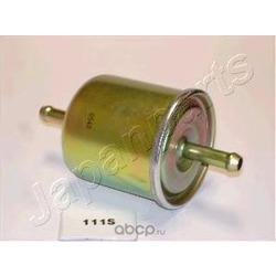 Топливный фильтр (Japanparts) FC111S