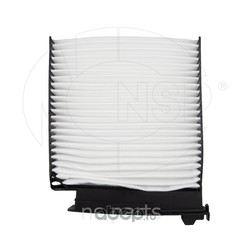 Фильтр салонный RENAULT Duster (NSP) NSP07272772835R
