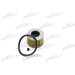 Фильтр топливный DACIA: SOLENZA 03-, OPEL: ARENA Combi 98-01, ARENA фургон 98-01, RENAULT: CLIO II 00-05, KANGOO 98-, KANGOO Express 98-, LAGUNA 97-01, LAGUNA Gra (PATRON) PF3146