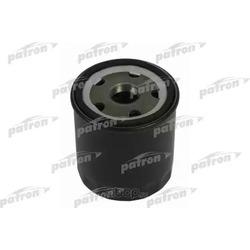 Фильтр масляный (PATRON) PF4104