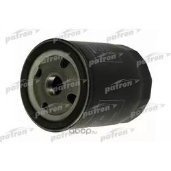 Фильтр масляный (PATRON) PF4059