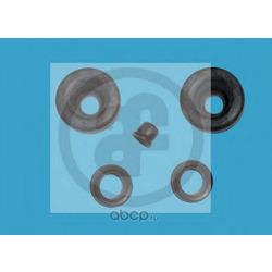 Ремкомплект, колесный тормозной цилиндр (Seinsa Autofren) D3619