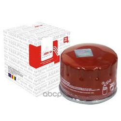 Масляный фильтр (ASAM-SA) 30097