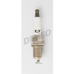 Свеча зажигания DENSO (Denso) Q16TT