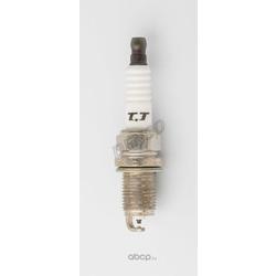 Denso Свеча зажигания 4603 (Denso) K16TT