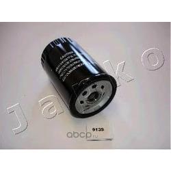 Масляный фильтр (JAPKO) 10913
