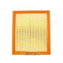 Фильтр воздушный DAEWOO Nexia (NSP) NSP0192060868