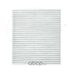Фильтр салонный HYUNDAI Solaris (NSP) NSP02971330C000