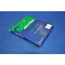 Фильтр (Parts-Mall) PMM014