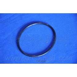 Масляный фильтр (Parts-Mall) PBV013