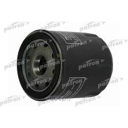 Фильтр масляный (PATRON) PF4136
