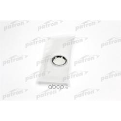 Сетка топливного насоса 92FB-9H307AJ (PATRON) HS220001