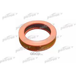 Фильтр воздушный Opel Ascona/Corsa/Kadett 1.0-1.3 -90 (PATRON) PF1194