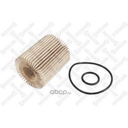 Масляный фильтр (Stellox) 2050530SX