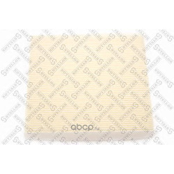 Фильтр (Stellox) 7110216SX