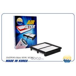 Фильтр воздушный (AMD) AMDFA43