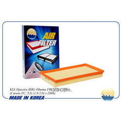 Фильтр воздушный (AMD) AMDFA11