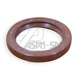 Уплотняющее кольцо (ASAM-SA) 01337