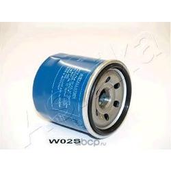 Масляный фильтр (Ashika) 10W0W02