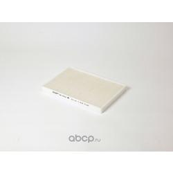 Фильтр салонный (Big filter) GB9962